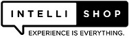 IntelliShop B&W logo with tagline -small.jpg