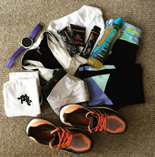 marathon race kit.png
