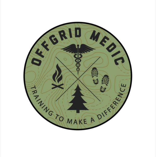 Wilderness First Responder (WFR) — Off Grid Medic, LLC