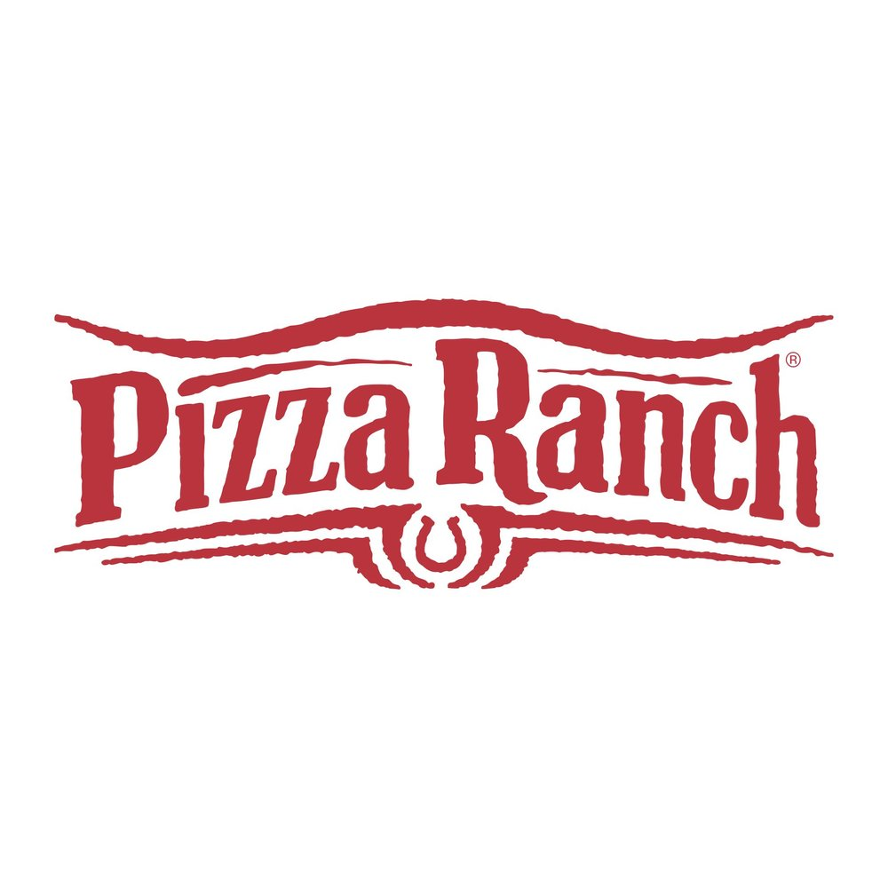 PIZZA RANCH.jpg