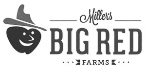 Millers Big Red Farms