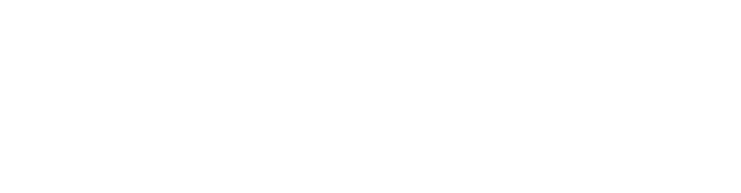 The Dentists at Gateway Crossing | Your McCordsville, Geist, Fishers, Indianapolis Dentists