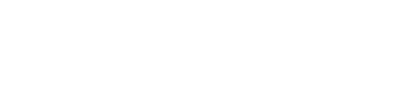 DentistsatGatewayXing_Logo_Stacked_White-01.png