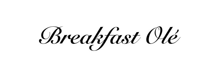 Breakfast Ole.jpg