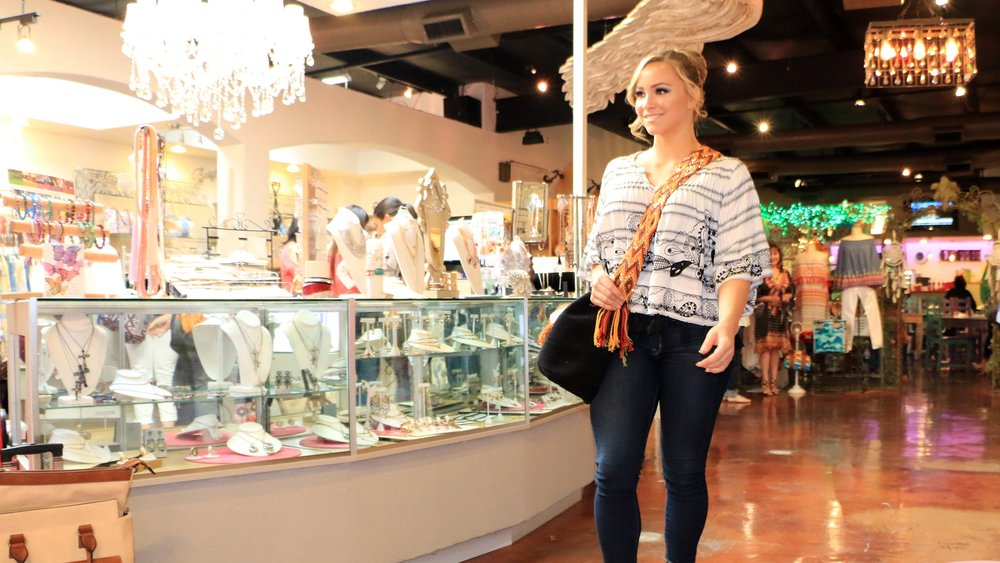 new arrivals - Shop the new tendency on the RGV.Only at Renee's of Sharyland