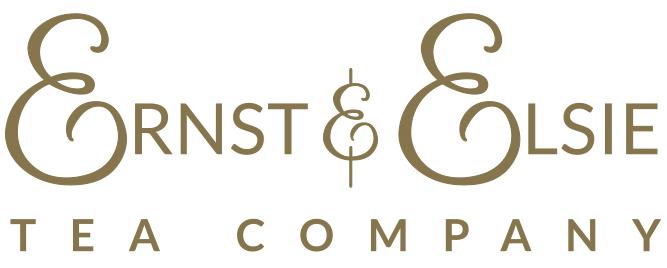 Tarajulie Estates Assam Tea — Ernst & Elsie Tea Company