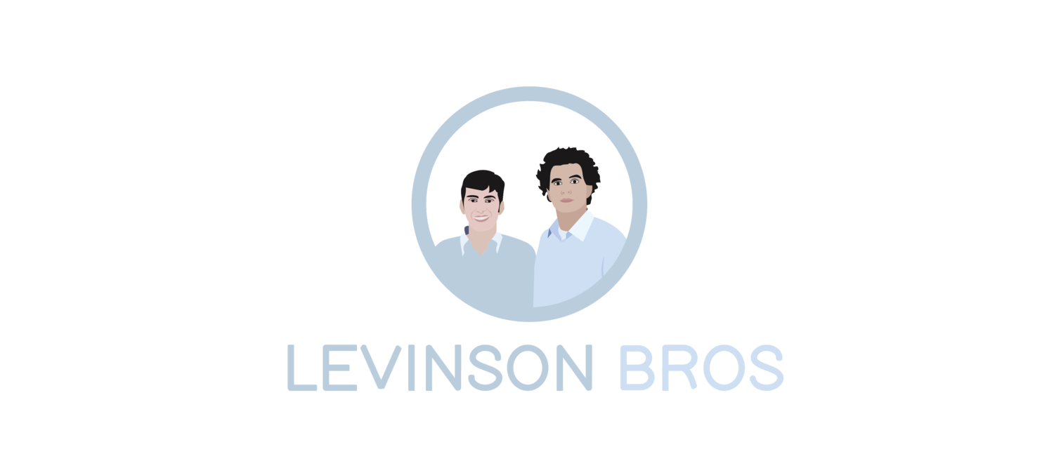 Levinson Brothers