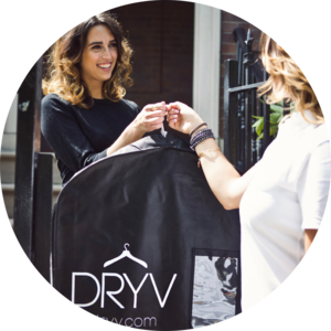 DryV (1).png