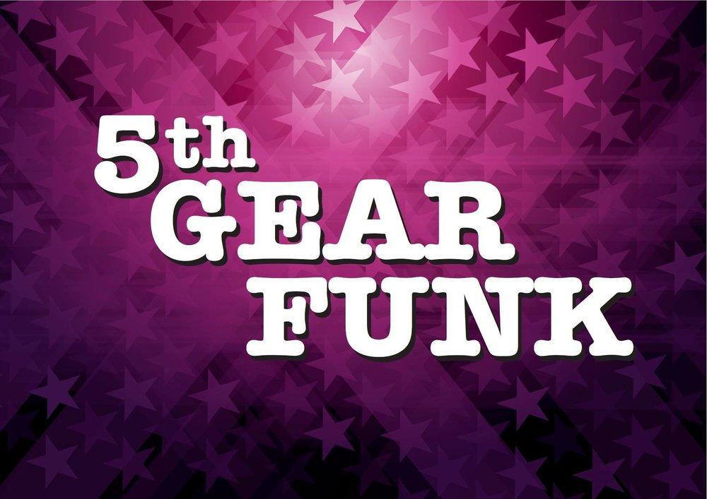 5th Gear Funk.jpg