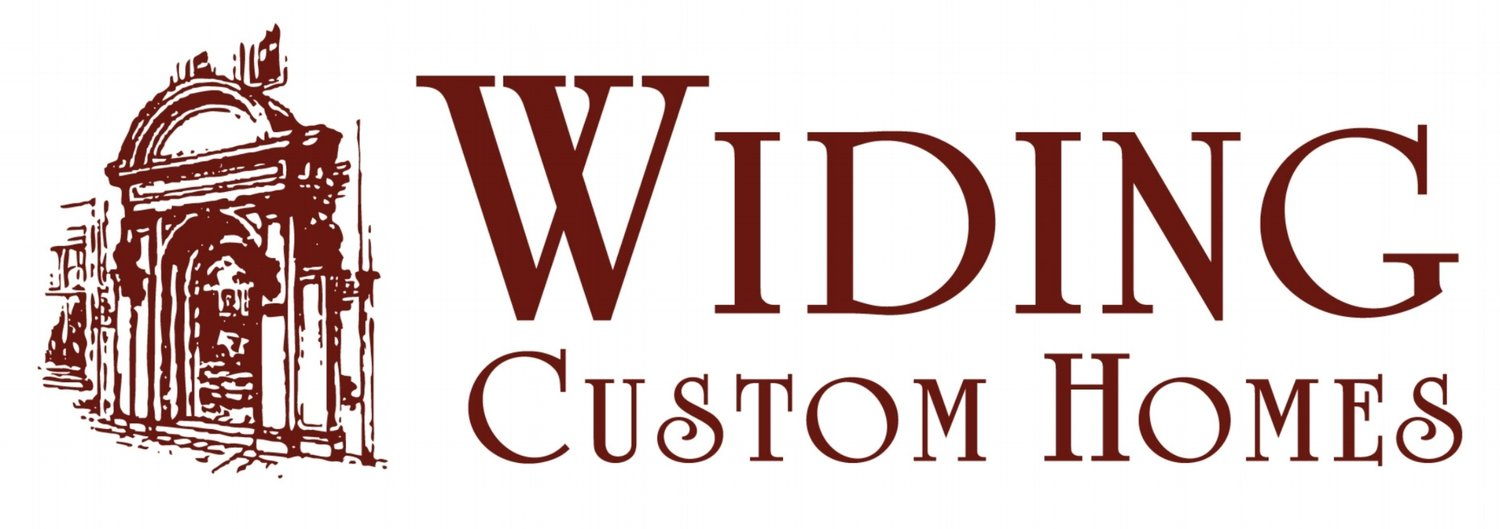 Widing Custom Homes