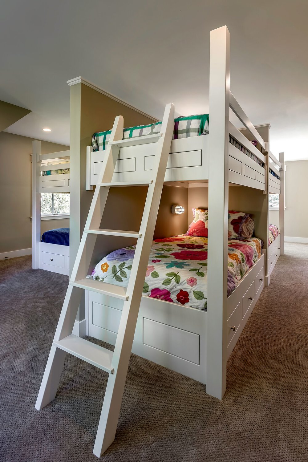 Built in Bunk beds.jpg