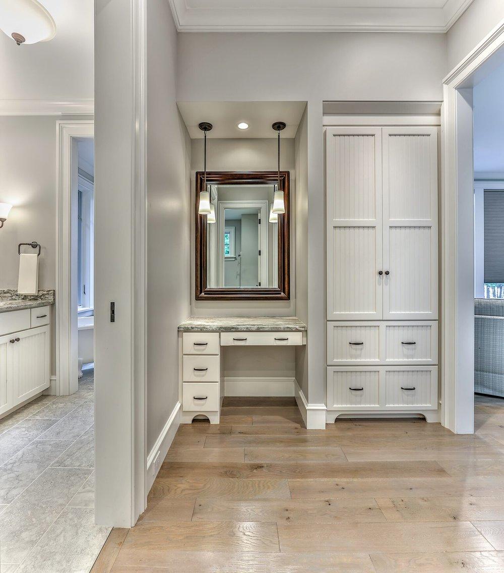 Interior.bath linen closet.jpg