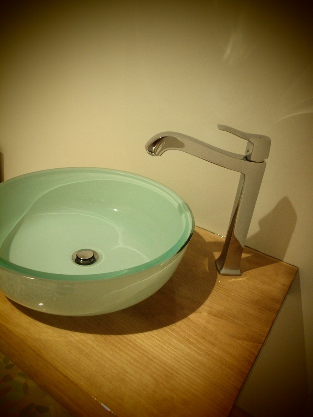 Bath.vessel sink.JPG