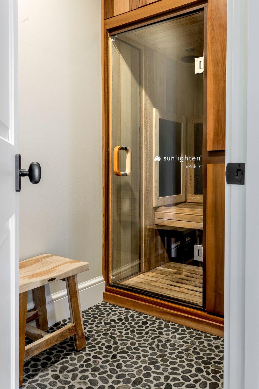 Interior.sauna.jpg