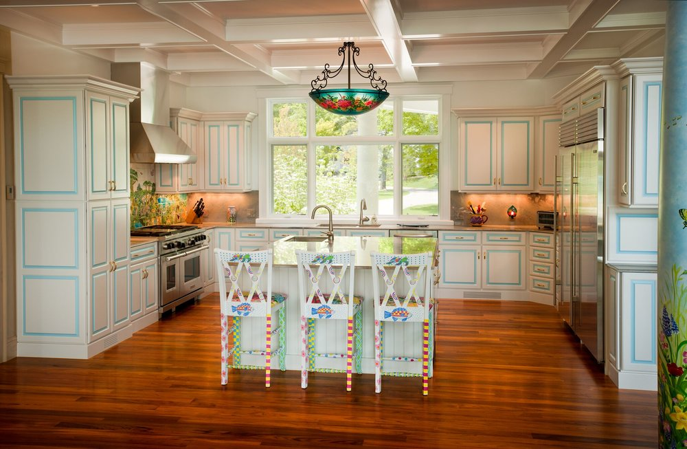 Kitchen.whimsical.jpg
