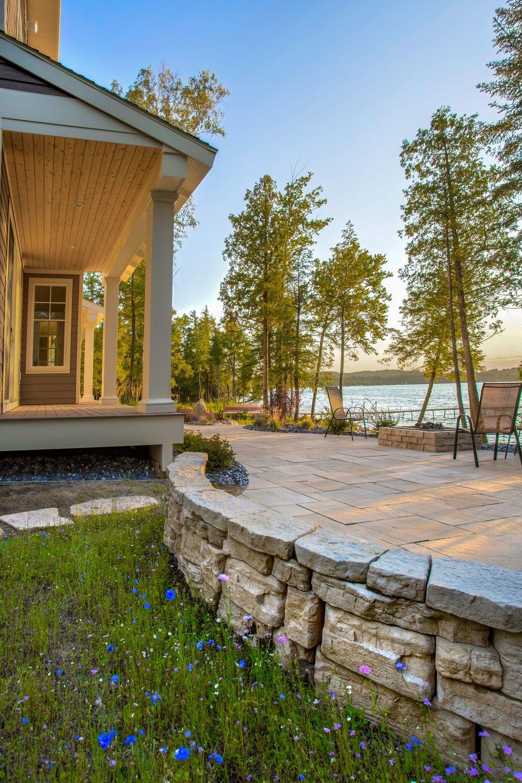 Elk Lake 052.jpg