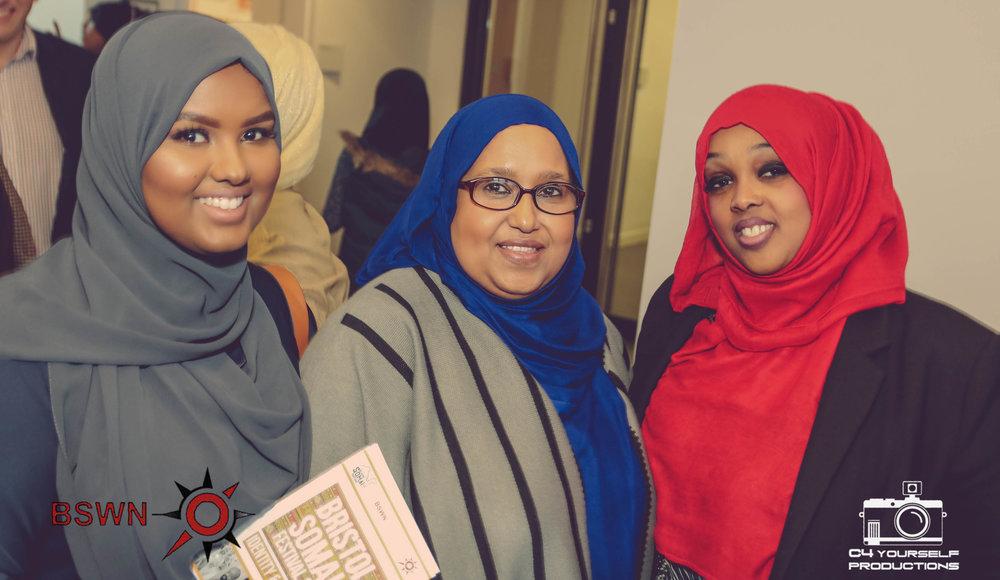 26-10-16-somali-festival-launch-69.jpg