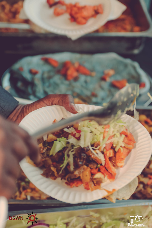 26-10-16-somali-festival-launch-72.jpg