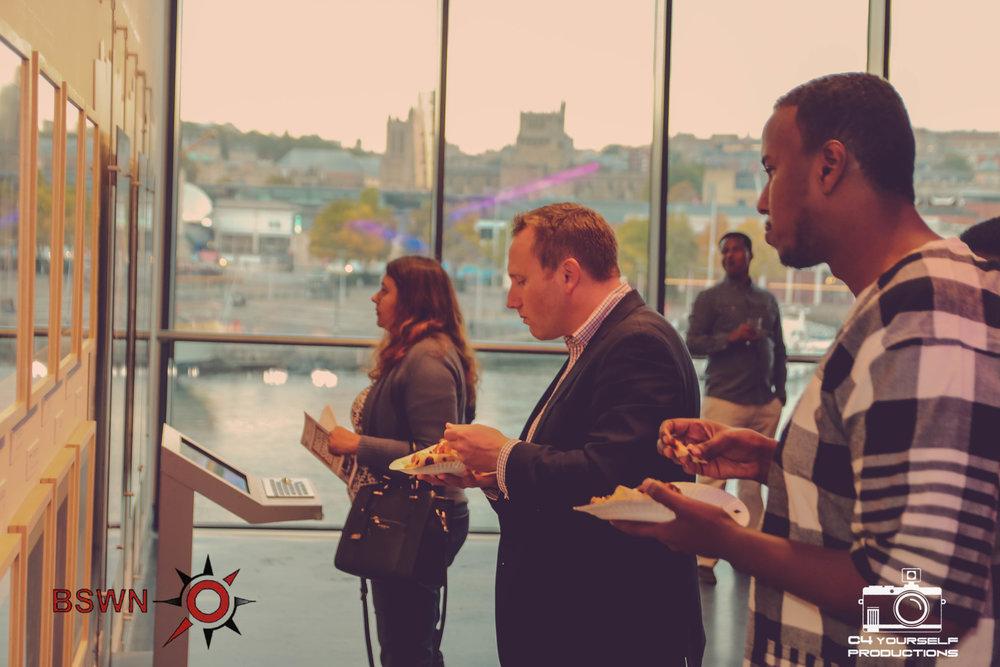 26-10-16-somali-festival-launch-102.jpg