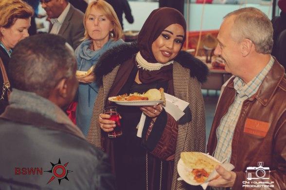 26-10-16-somali-festival-launch-104.jpg