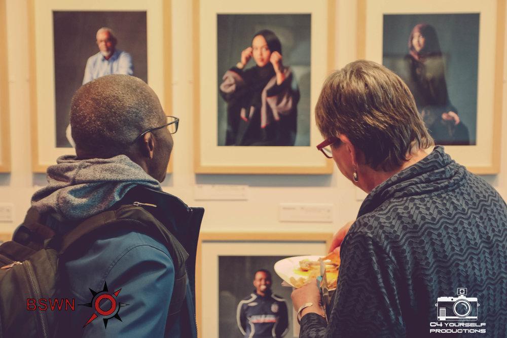 26-10-16-somali-festival-launch-106.jpg