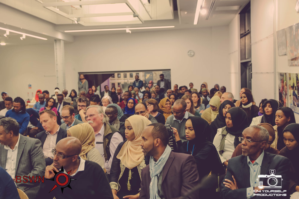 26-10-16-somali-festival-launch-210.jpg