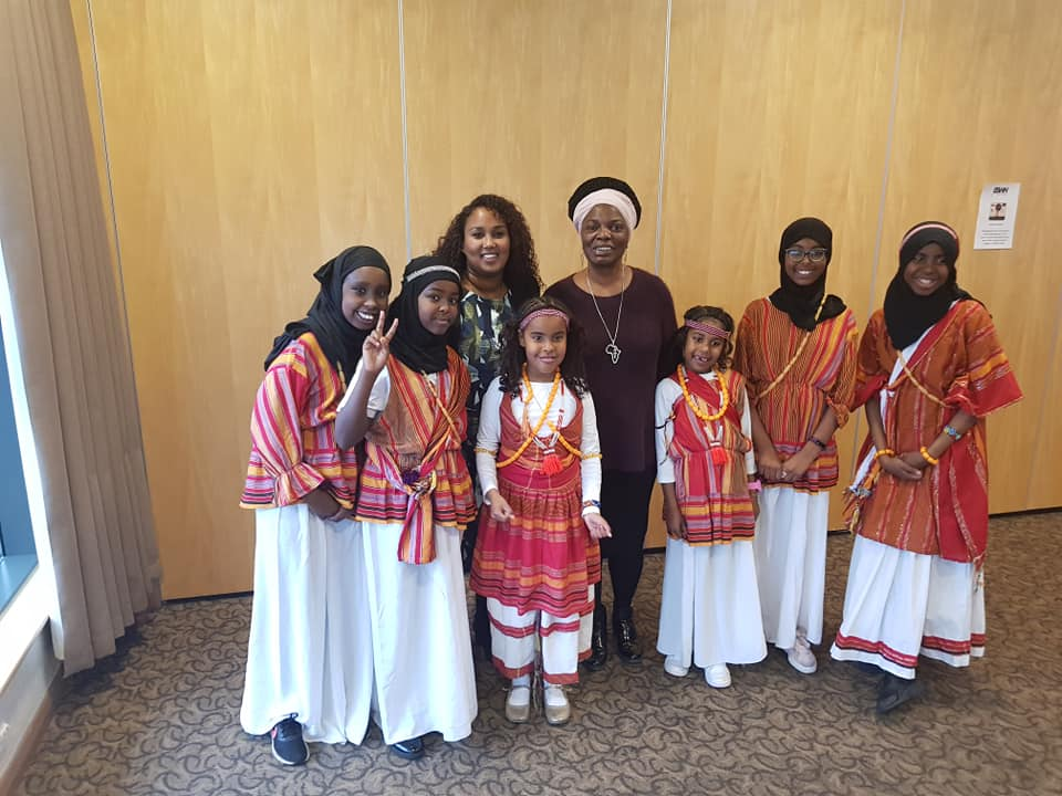 Somali dance group.jpg