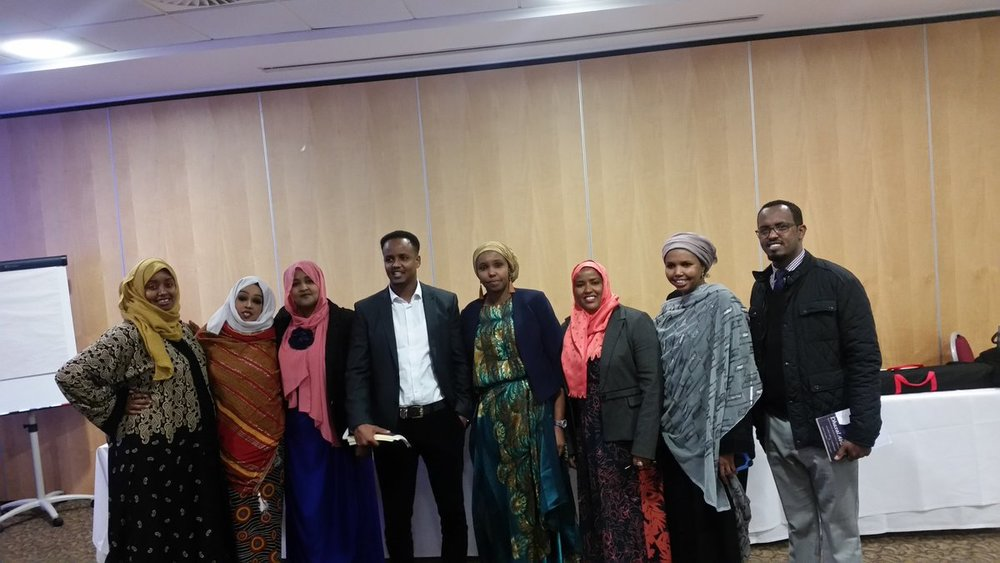 Somali women.jpg