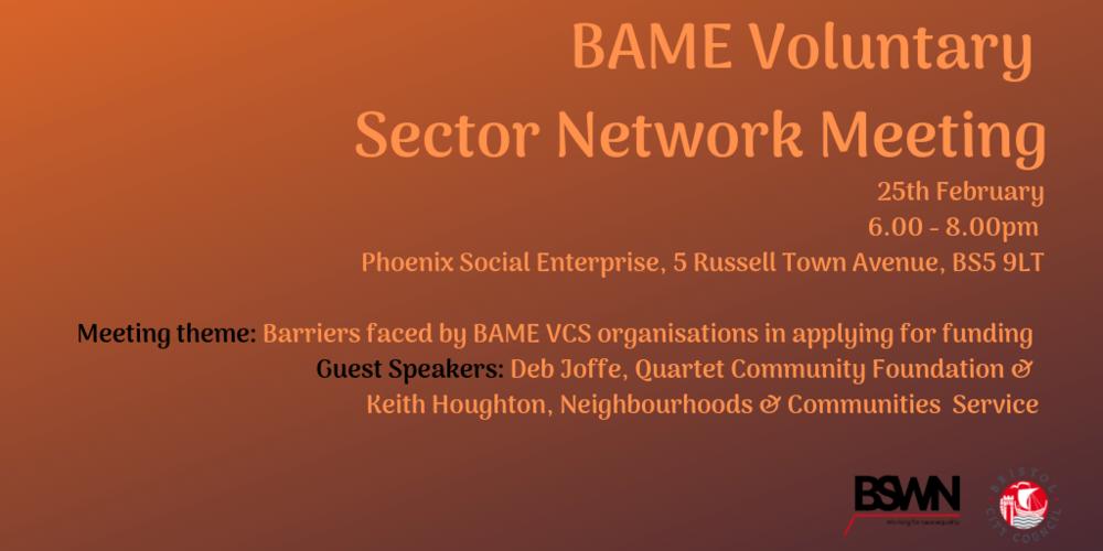 Black Voluntary Sector Network Meeting.png