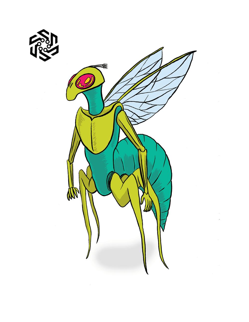 IRIS_ SpeciesBook_Seti 1.png