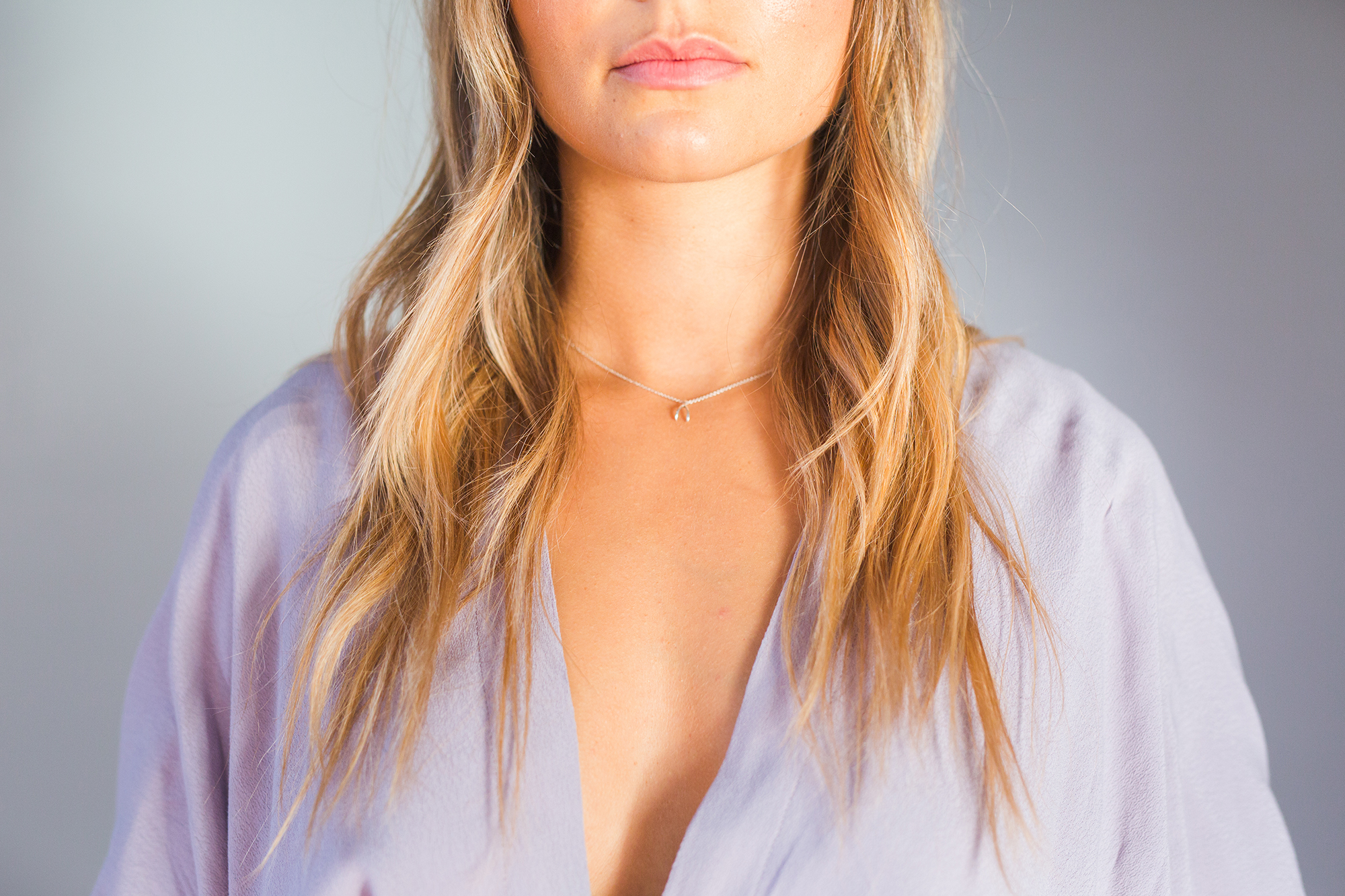 Laura Ferrell Hairstylist