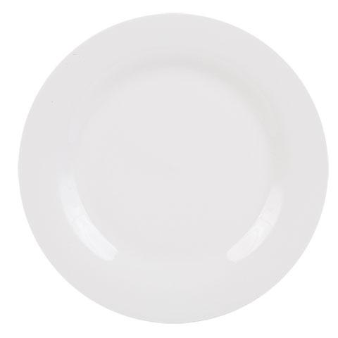 dinner white.jpg