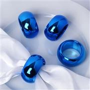 napkin ring blue.jpg