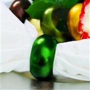 napkin ring green.jpg