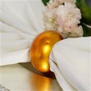 napkin ring orange.jpg