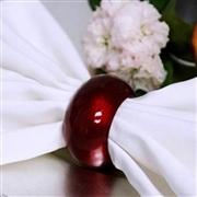 napkin ring red.jpg