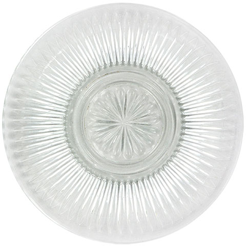 salad plate glass.jpg