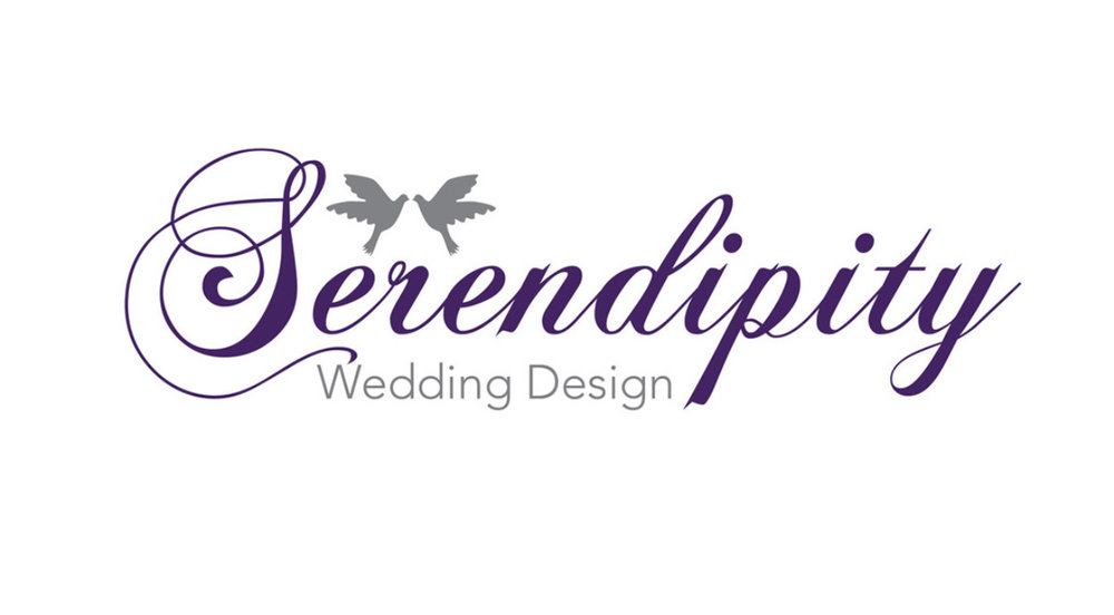 Serendipity Wedding Designs