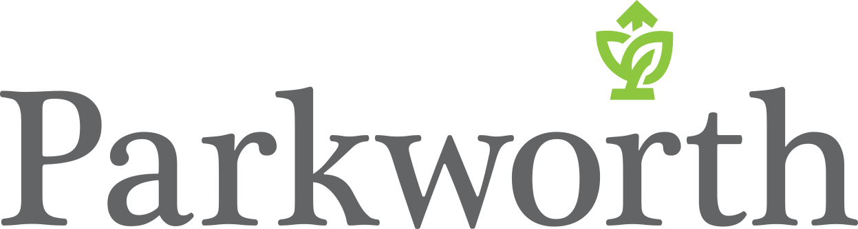Parkworth Wealth Management