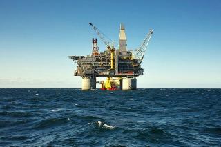 em-031616-offshore-ocs.jpg