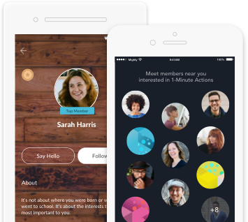 allin-app.png