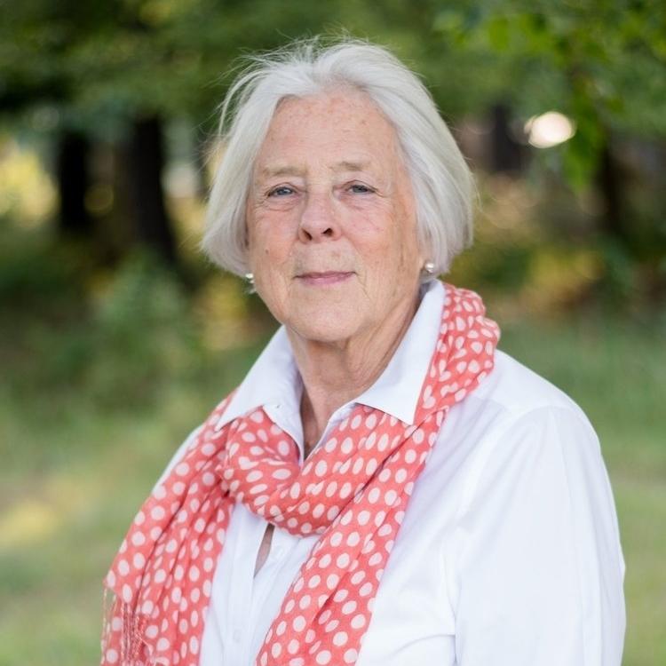 Susan Pfeffer,LCSW Licensed Therapist