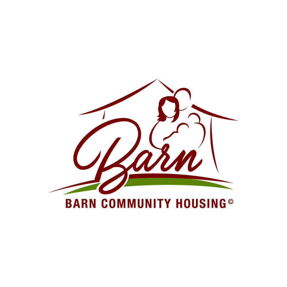 BARN_LOGO_3 - Copy.jpg