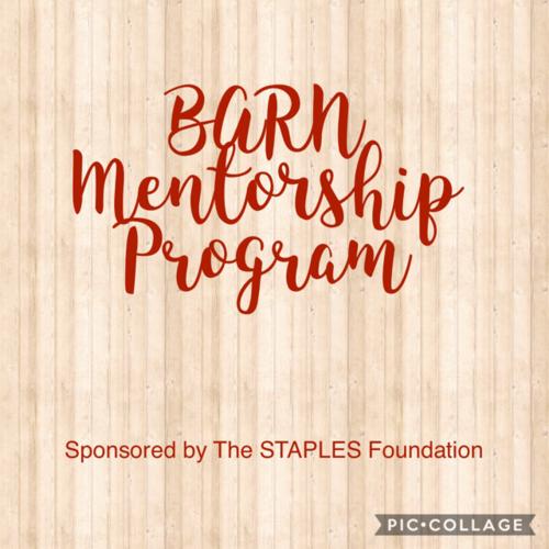 BARN Mentorship Program.png