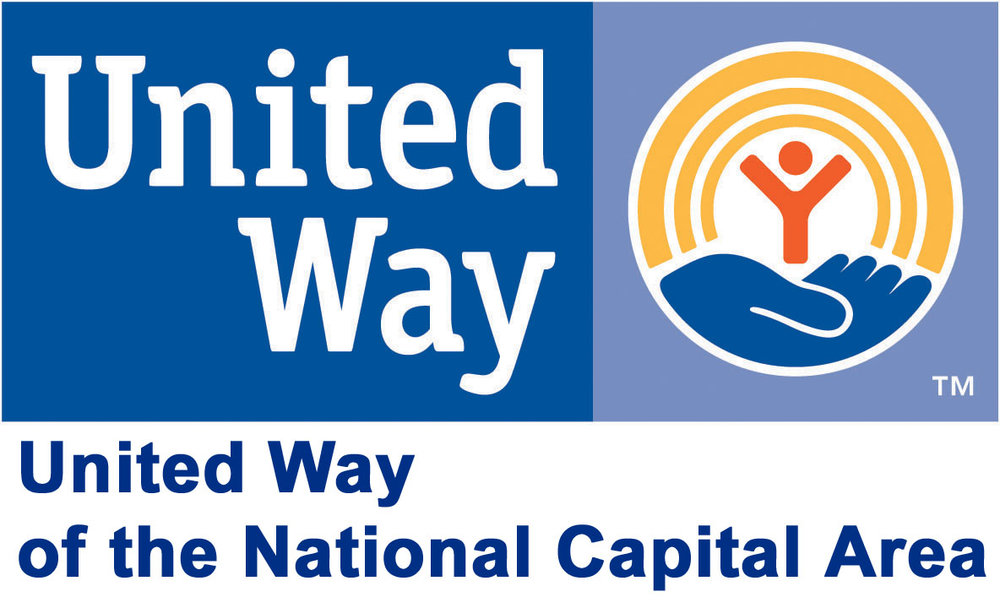 United Way of the National Capital Area -