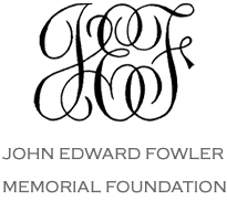 The John C. Fricano Foundation -