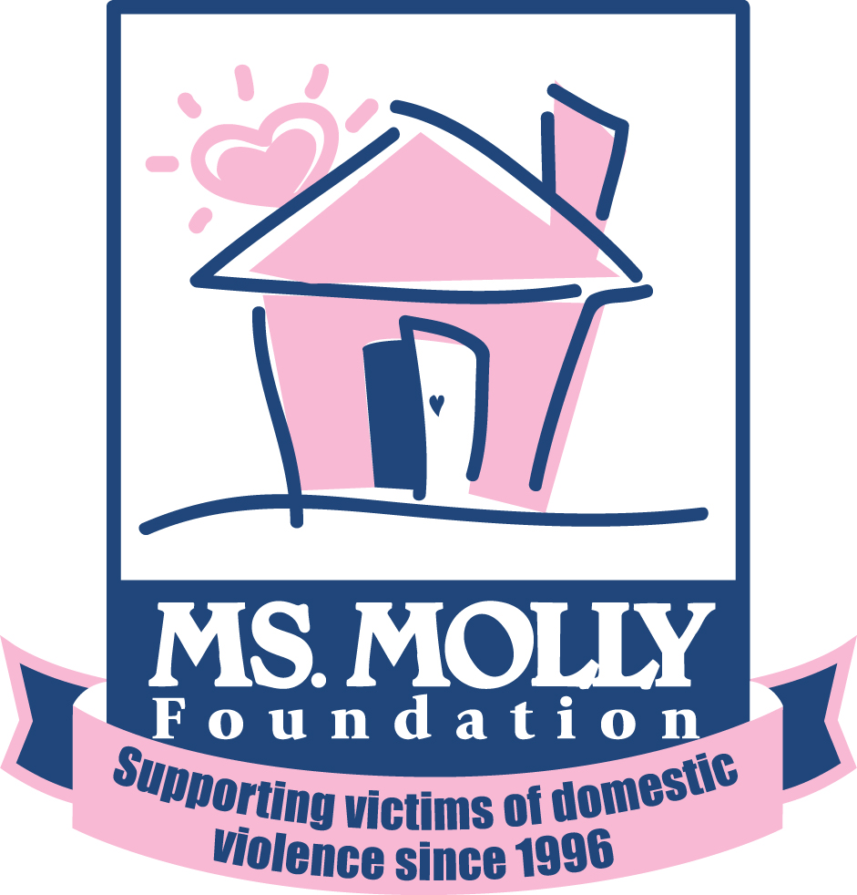 Ms. Molly Foundation -