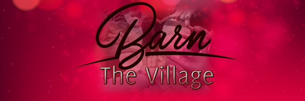 The Village Official Image.jpg