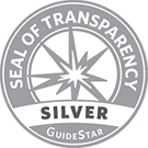 guidestar silver widget.png