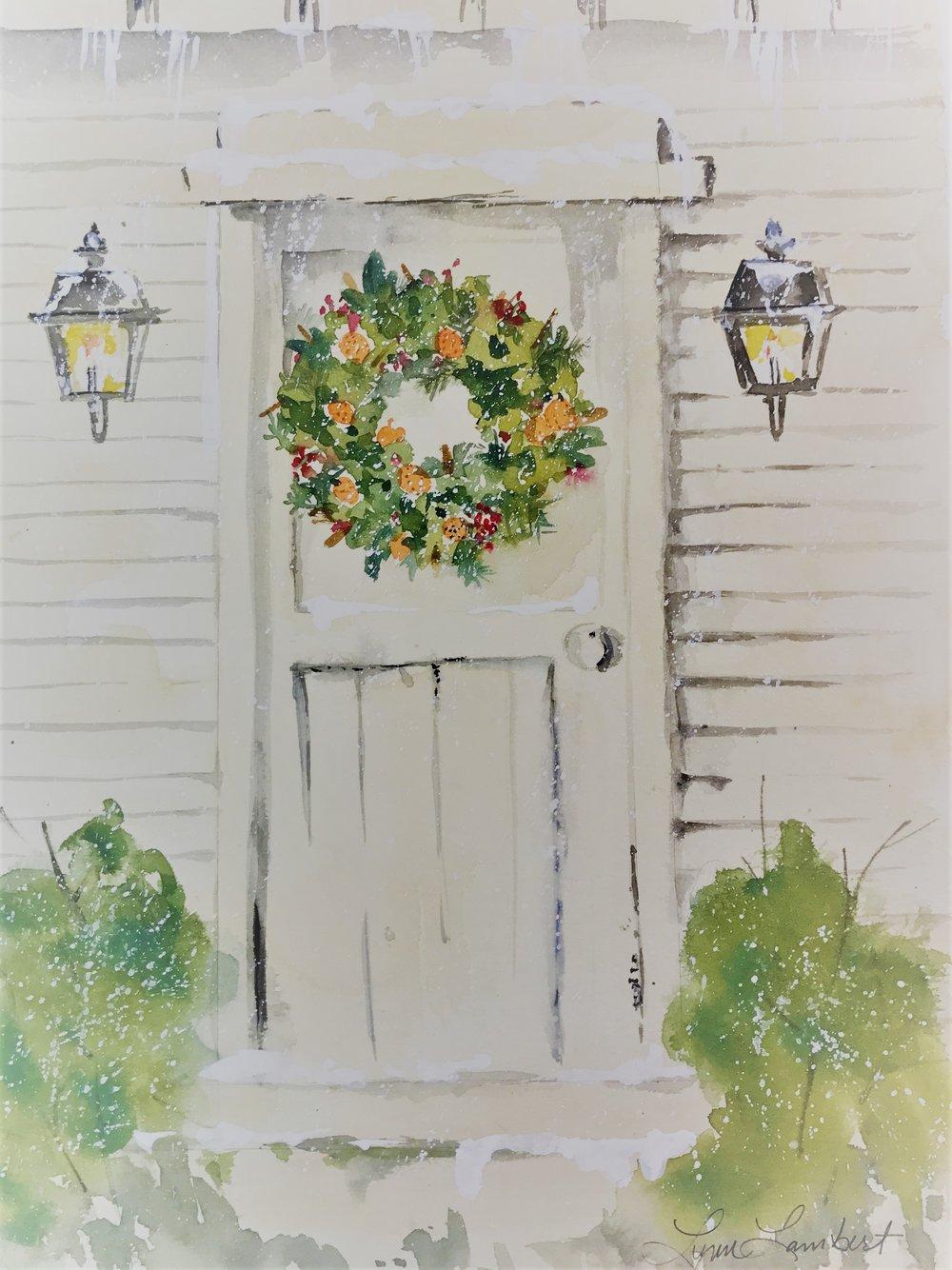 Door with wreath.jpg
